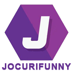 Jocuri Funny